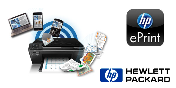 HP-ePrint-Printers-2