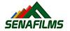 SenaFilm