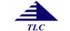 Công ty xây dựng Thảo Li