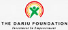 The Dariu Foundation