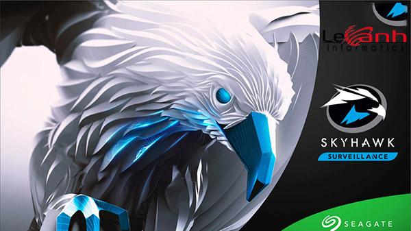 o cung skyhawk